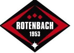 Rotenbach Logo