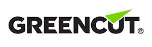 Greencut Logo
